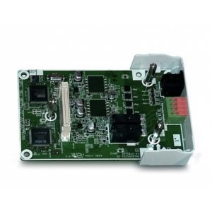 Panasonic-KX-HTS82460X