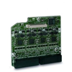 Panasonic-KX-HTS82470X