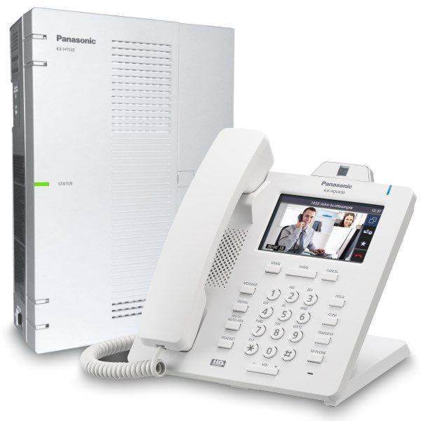 kx-hts32_KX-HDV430