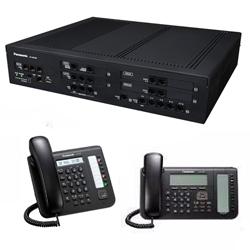 Τηλεφωνικά Κέντρα