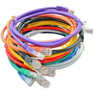 Patch Cord