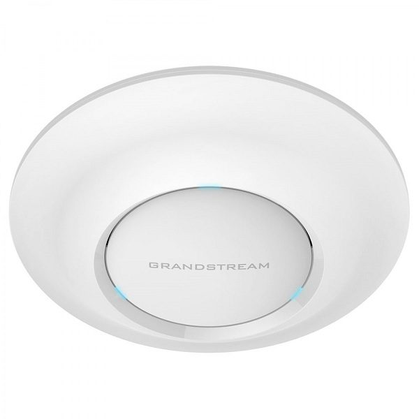Grandstream GWN7600 Mid-Tier 802.11ac Wave-2 WiFi Access Point POE