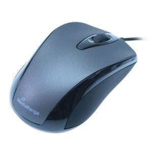 Mediarange usb mouse mros201