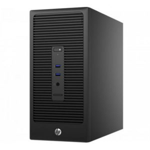 HP EliteDesk 800 G2 MT