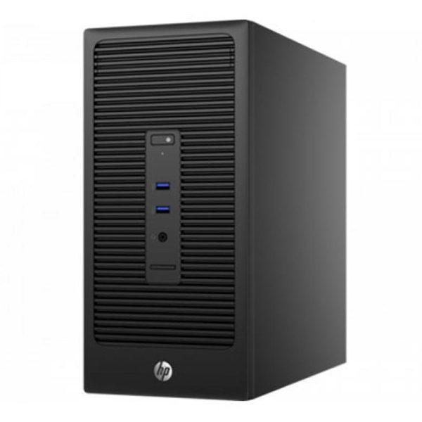 HP EliteDesk 800 G2 MT