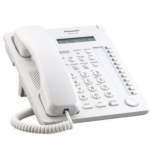 Τηλεφωνική-Συσκευή-Panasonic-KX-AT7730