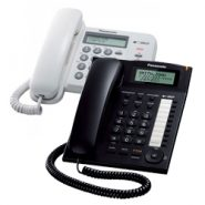 Ενσύρματα Τηλέφωνα