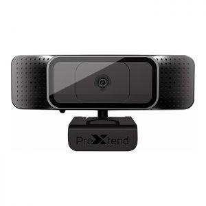 Proxtend x301 webcam